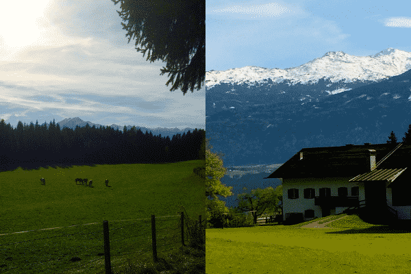 GK_Bild2