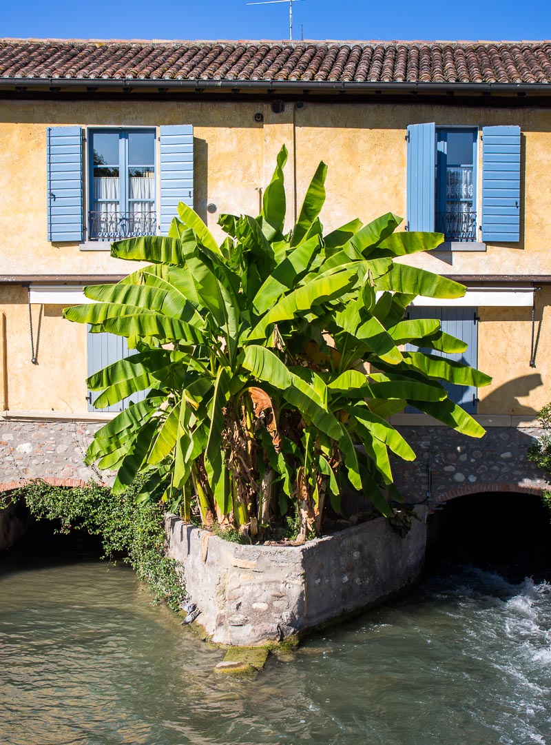 Lounge20.com - Borghetto, Geheimtipp am Gardasee