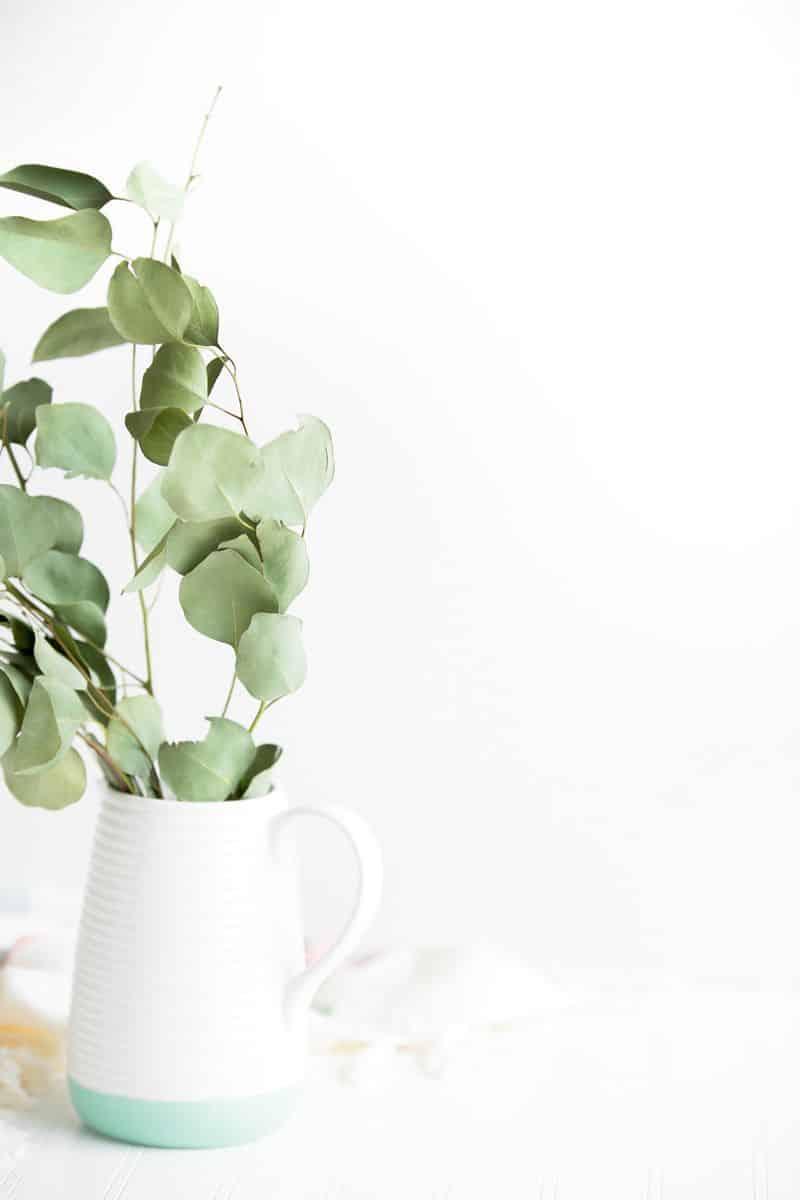 Lounge 20 - 10 Wege, um den Stress in deinem Leben zu minimieren
