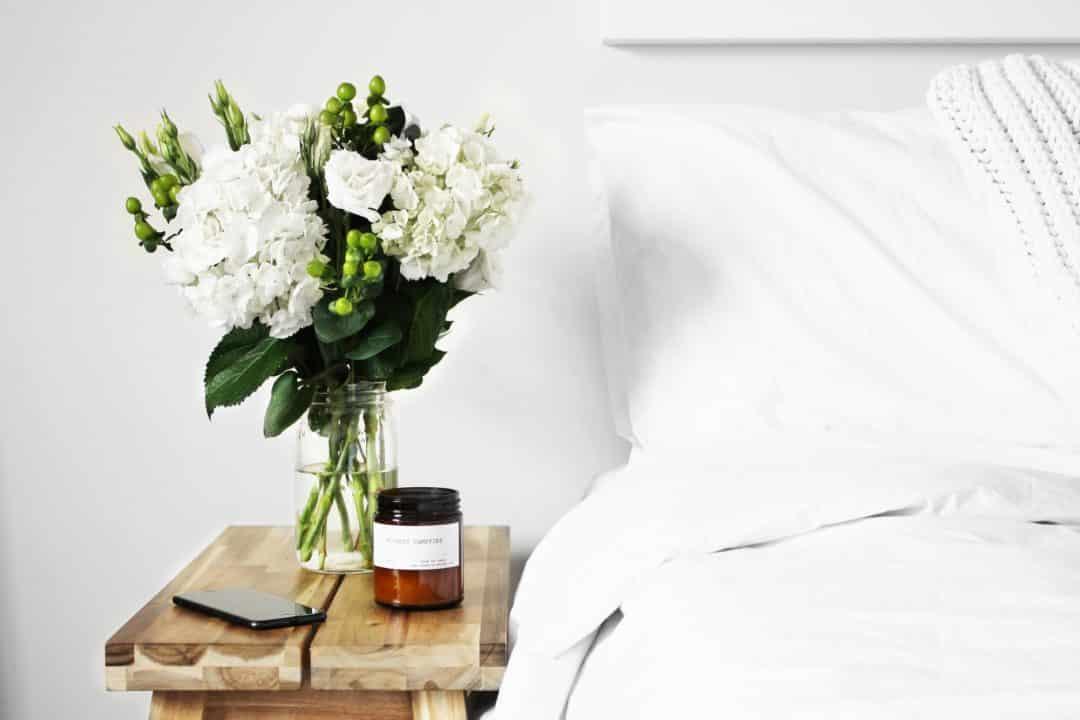 Lounge 20 - Haushaltsmanagement betrifft jeden von uns - egal ob Single oder mit Familie, berufstätig oder nicht: wer einen Haushalt hat, muss ihn auch führen. Ich gebe euch ein paar konkrete Tipps mit auf den Weg, wie euch das nachhaltig gelingt.