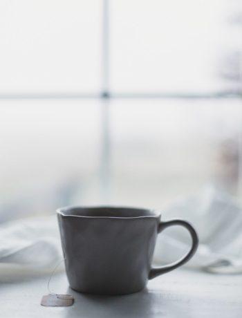 Meine Morgenroutine - 6 Tipps für einen entspannten Start