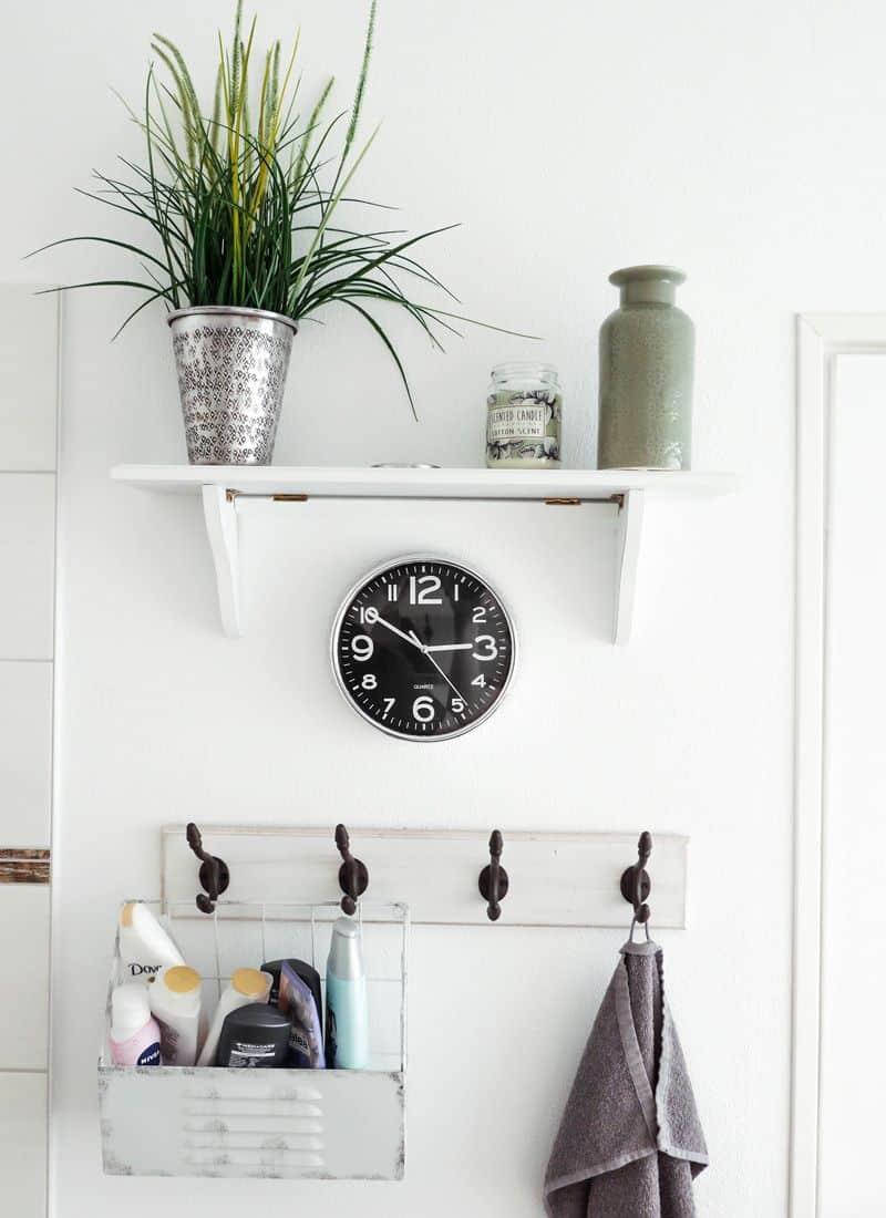 Wege, wie ihr im Haushalt Geld sparen könnt - lounge20.com