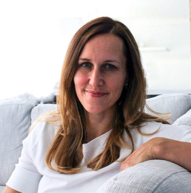Patricia Schirmer, Lounge20