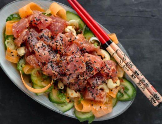 Lounge20_Thunfisch_Salat