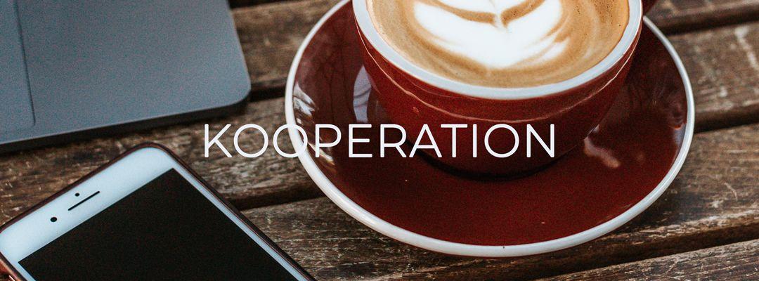 Lounge20_Kooperation