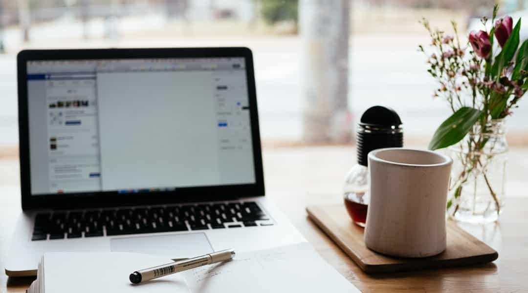 Lounge 20 - Produktivität Tipps; Tips for productivity